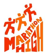 Marathon High Logo FINAL 10-15-12.cdr